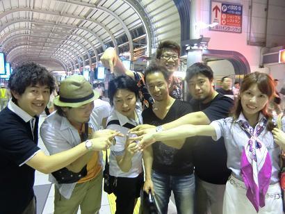 田窪さんヤスさん飲み会.jpg