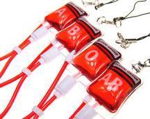 献血ストラップ.jpg