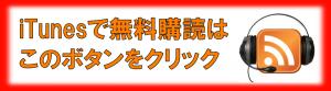 image4272